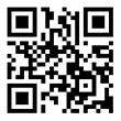 Полтавська обласна філармонія Підписуйся на наш телеграм канал