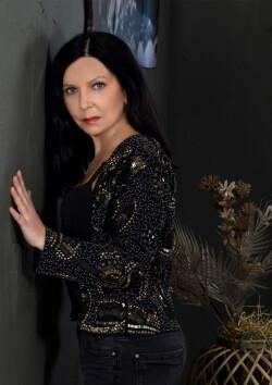 Катерина Юрченко